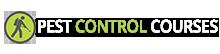 Online Pest Control Courses