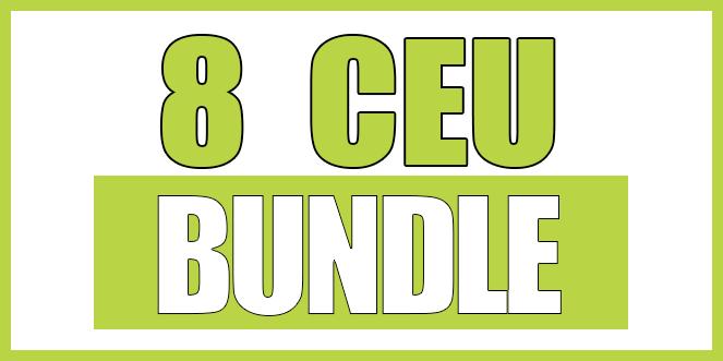 8 CEU Course Bundle 2015 - OnlinePestControlCourses.com