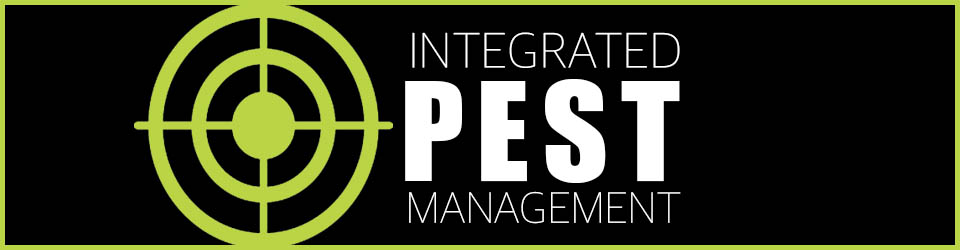 Integrated Pest Management (IPM) - OnlinePestControlCourses.com