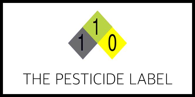 Pesticide Labeling CEU Course - OnlinePestControlCourses.com