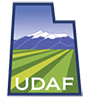 utah agriculture and food