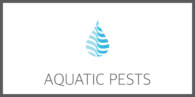Aquatic Pests CEU Course- OnlinePestControlCourses.com