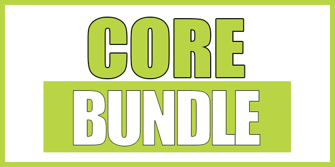6 Credit Core Bundle - OnlinePestControlCourses.com