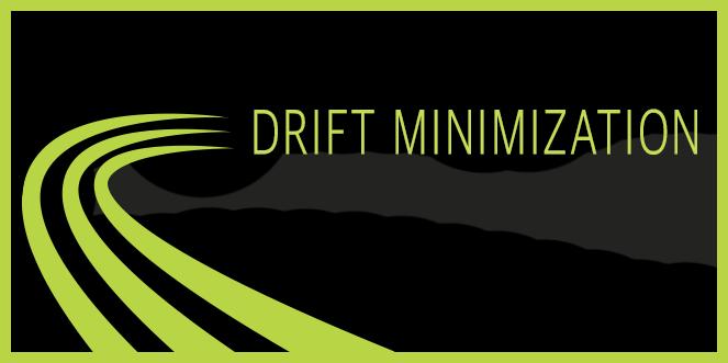 Drift Minimization Course- OnlinePestControlCourses.com