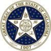 Great Seal of Oklahoma