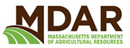 Massachusetts Department of Agriculture