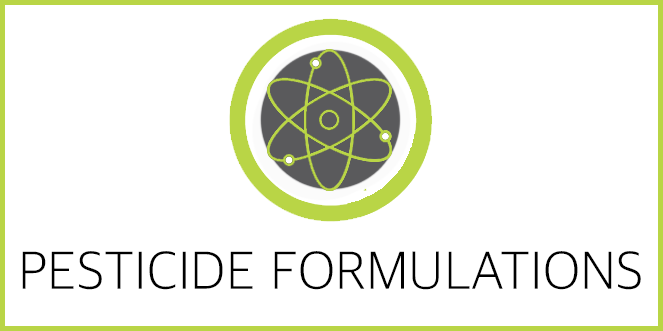 Pesticide Formulations Course CEU